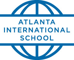 Atlanta International School
