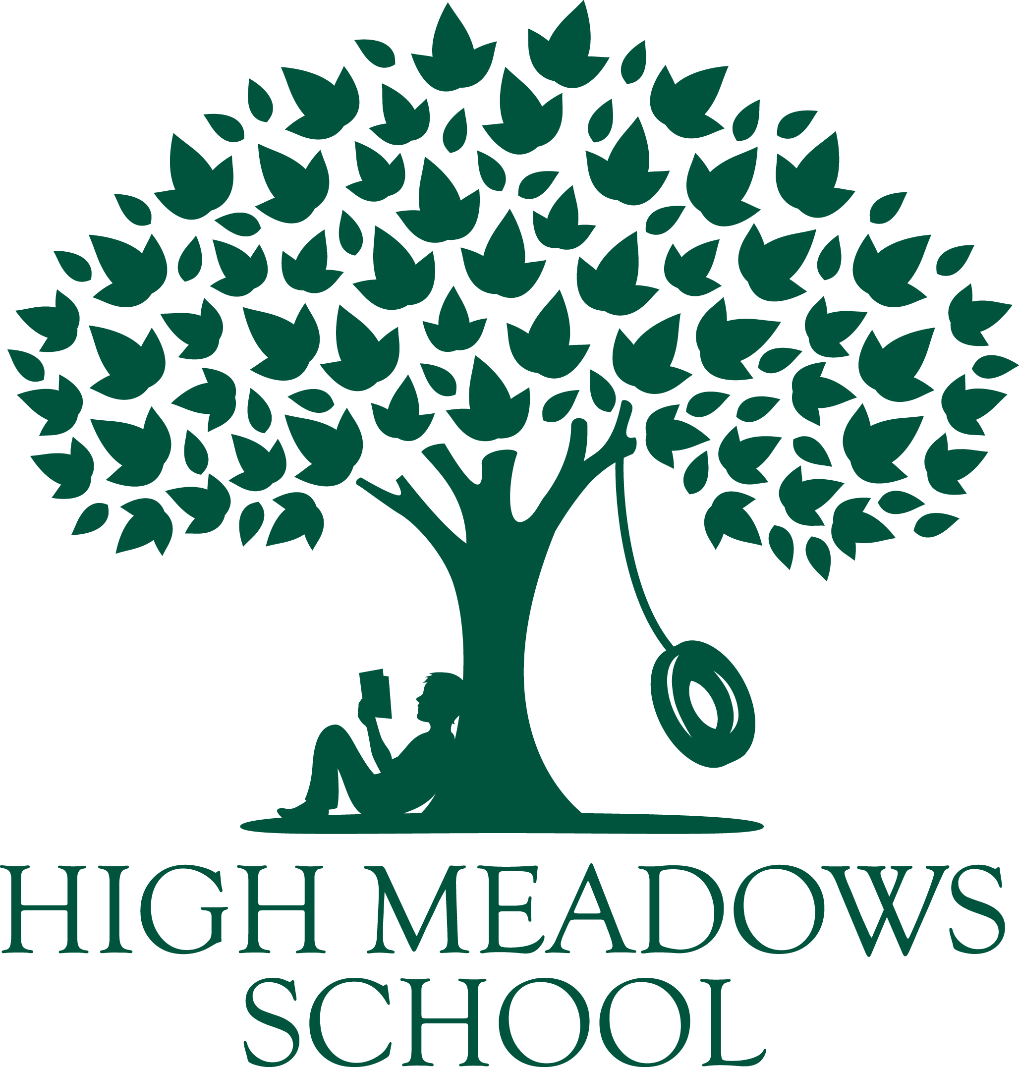 High Meadows School