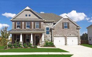 Rocklyn Homes