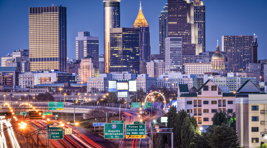Insider Tips for Moving to Atlanta