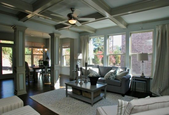 Rocklyn Homes Atlanta