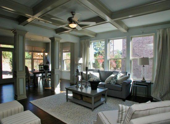 Rocklyn Homes Atlanta