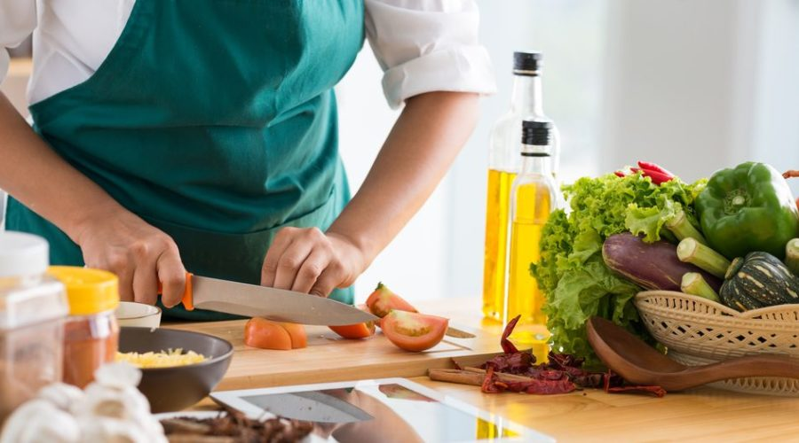 Life University adds Bachelor of Science in culinary nutrition