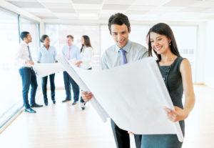 Atlanta's Corporate Relocations