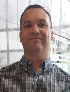 Brad Harper KNOWAtlanta Real Estate Services