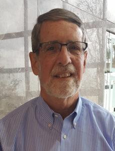Joel Strimban KNOWAtlanta Real Estate Services