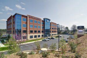 Atlanta's Healthcare Providers Expand Campuses     KNOWAtlanta