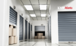 How To: Choosing a Storage Facility When Moving