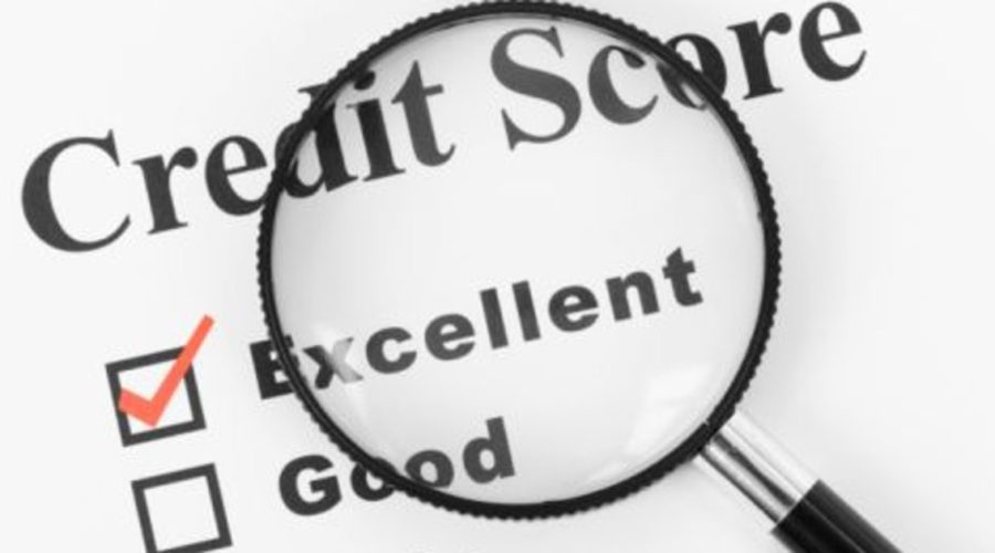 What Can a Late Mortgage Payment Do to Your Credit Score?