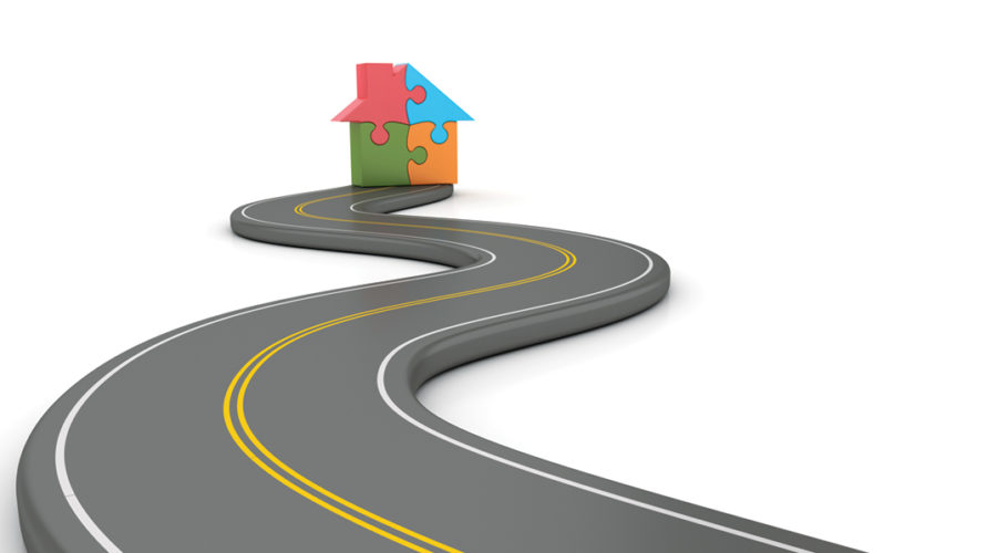 Find Total Support Through the Relocation Process with the EasyMove Program
