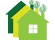 Atlanta new homes go green