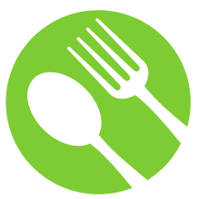 Dining in Alpharetta