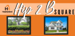 Heatherland Homes Announces the It's Hip to Be Square Promotion