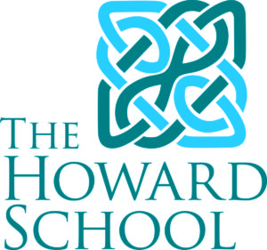 The Howard School