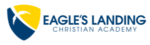 Eagles Landing Christian Academy