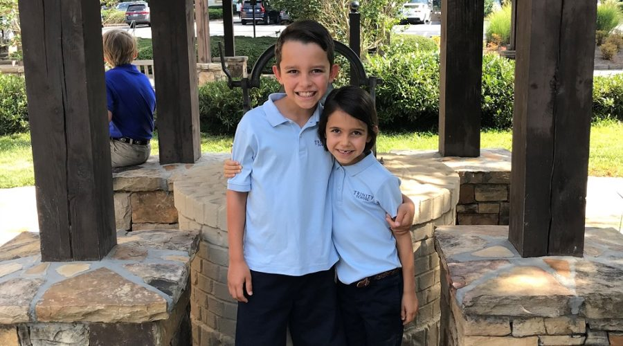 Finding The Right-Fit Private School For Your Child in Atlanta