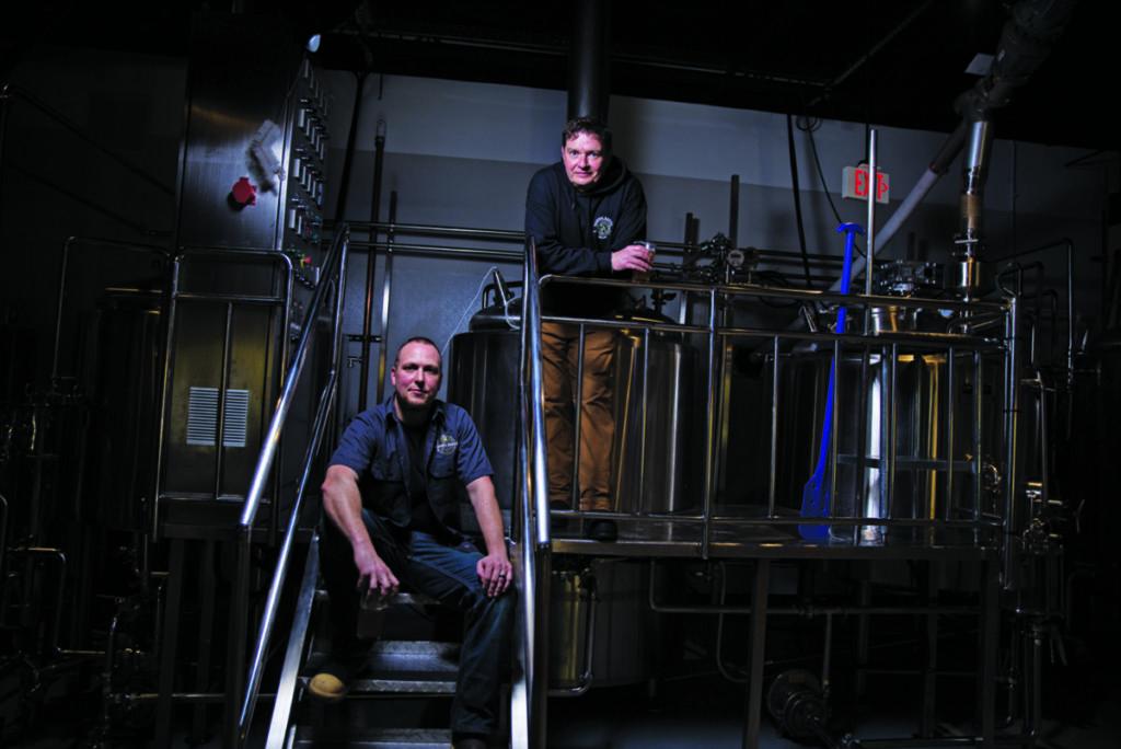 brewing in atlanta