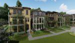 Magnolia Residential Properties Releases Home Designs for New Alpharetta Community