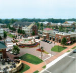 Smyrna: A Small Town with Big Plans