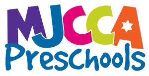 MJCCA Preschools