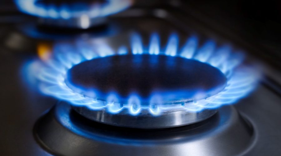 Natural Gas: How to Ensure a Home is Running Efficiently