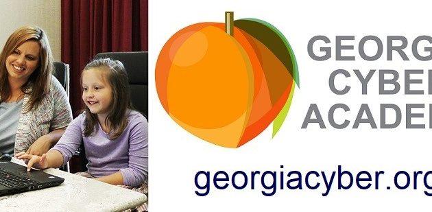 Georgia Cyber Academy