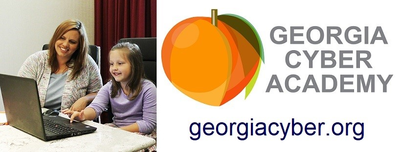 Georgia Cyber Academy: Public Education from the Comfort of Home