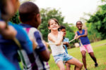 Metro Atlanta's 2021 Summer kids Camps