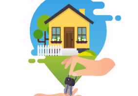 Your Home Purchase from Contract to Close