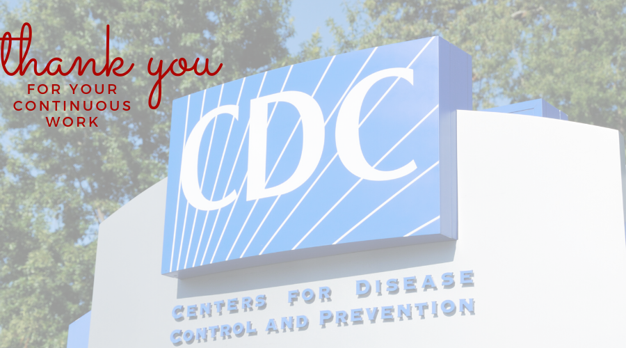 Atlanta: Home to the CDC