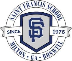 St. Francis Schools