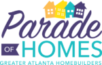 Go now to see the 2020 Parade of Homes