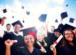 Atlanta Private Schools - The Next Step for Graduates 2020