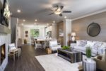 The Providence Group Offering Savings Up to $30K on New Smyrna Townhomes