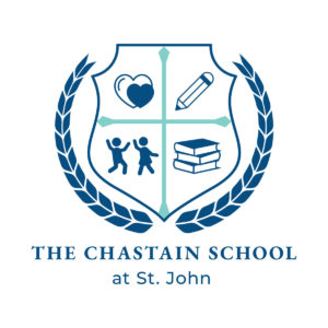 The Chastain School at St. John