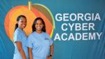 Q&A with Georgia Cyber Academy