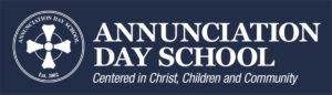 Annunciation Day School