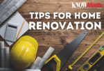 KNOWAtlanta's Tips for Renovating Your Home