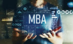 The MBA Advantage in Metro Atlanta