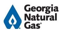 Georgia Natural Gas