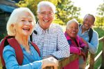 Top 5 Reasons to Consider Active Adult Living in Metro Atlanta