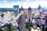Top Financial Reasons People and Businesses Move to Atlanta