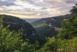 4 Must-See Georgia State Parks