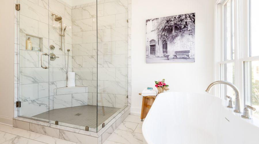 Villa Magnolia in Alpharetta is Already 50% Sold