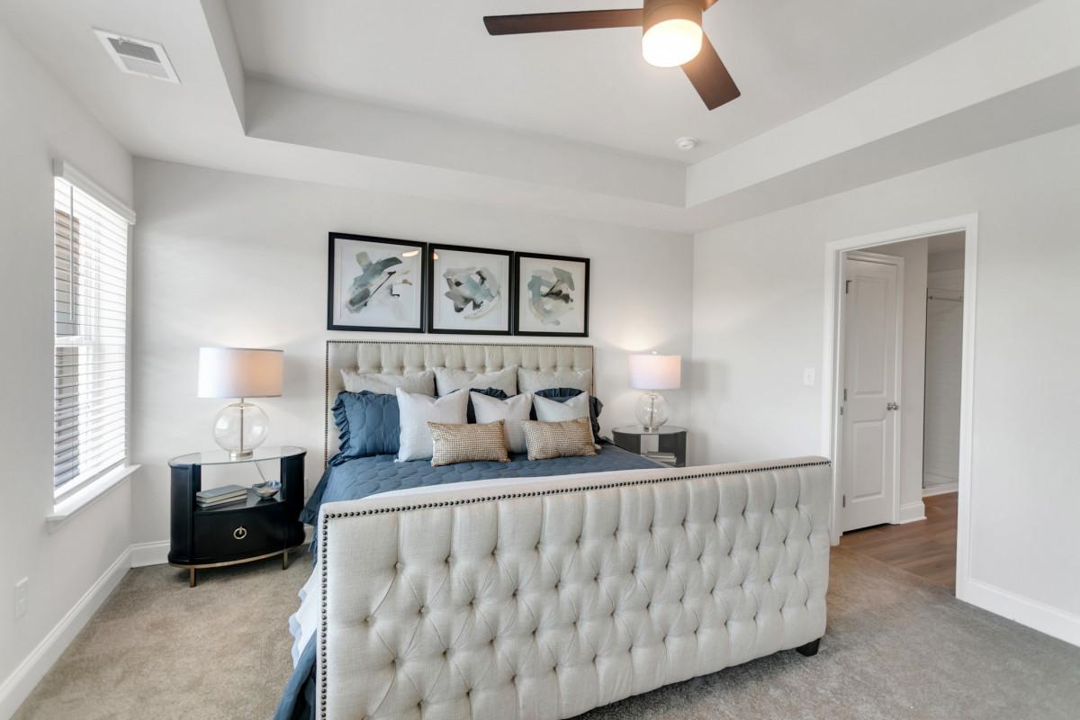 Sweetwater Springs Owner's Suite