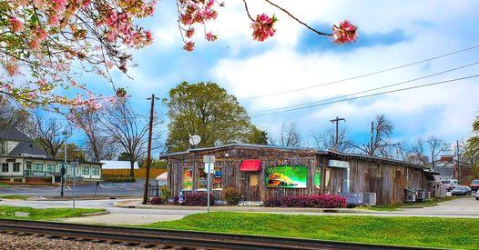 Whistle Post Tavern