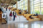 The Guide to Colleges in Metro Atlanta