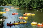 Hot Summer Time in the ATL-Where to go for outdoor adventures