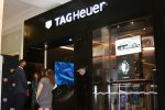 TAG Heuer Boutique Opens in Buckhead