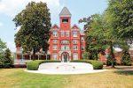 Private College Options in Atlanta Georgia